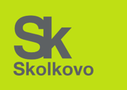 Innovationszentrum Skolkovo