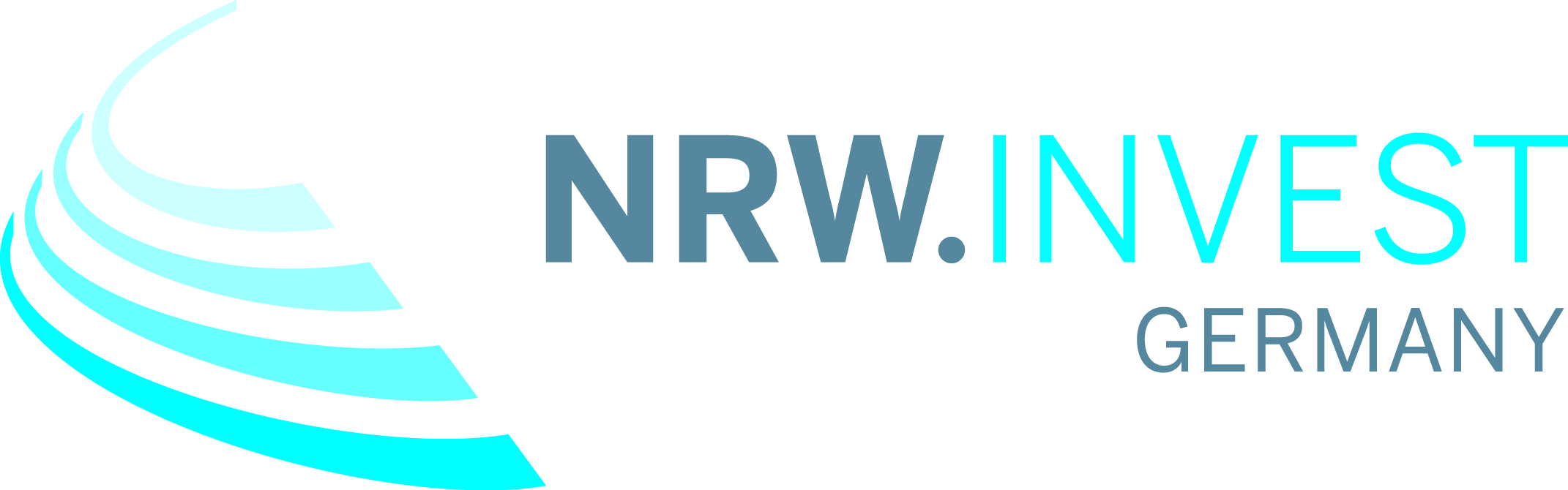 NRW.INVEST Germany