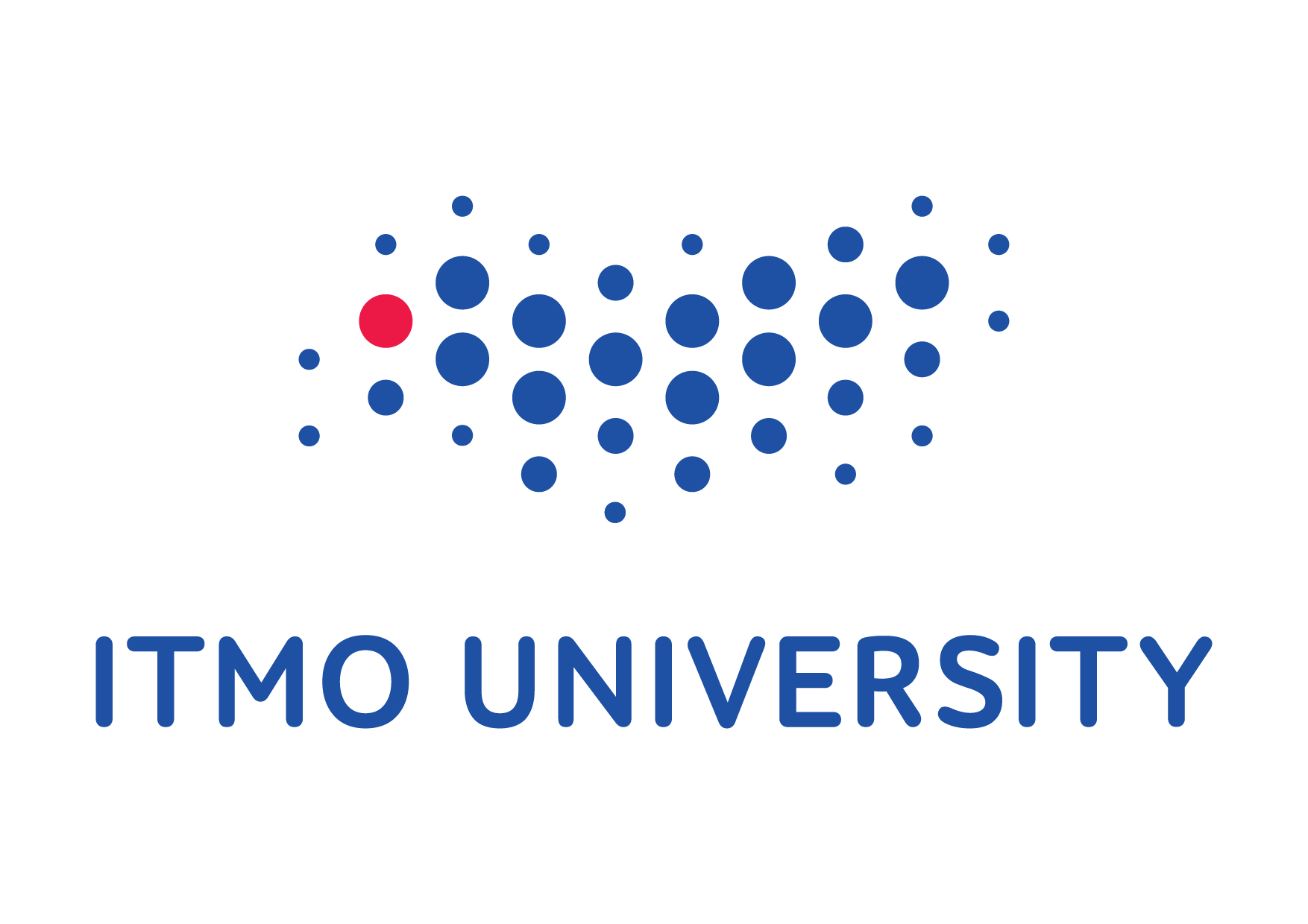 ITMO University in St. Petersburg