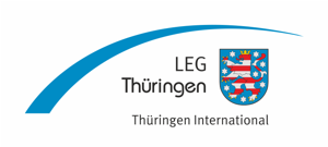 LEG Thüringen international