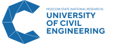 National Research University    Moscow State University of Civil Engineering