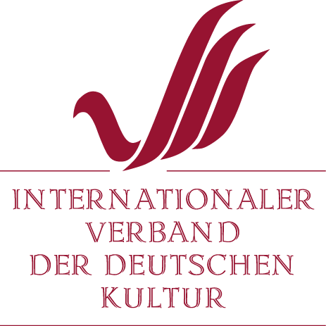 Internationaler Verband der deutschen Kultur