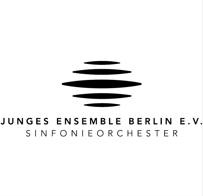 Junges Ensemble Berlin Sinfonieorchester