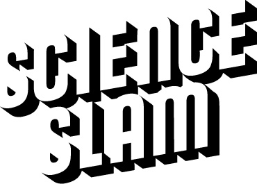 Science Slam Russia
